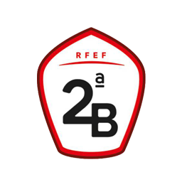 Kits Segunda B [España] 2b_25610