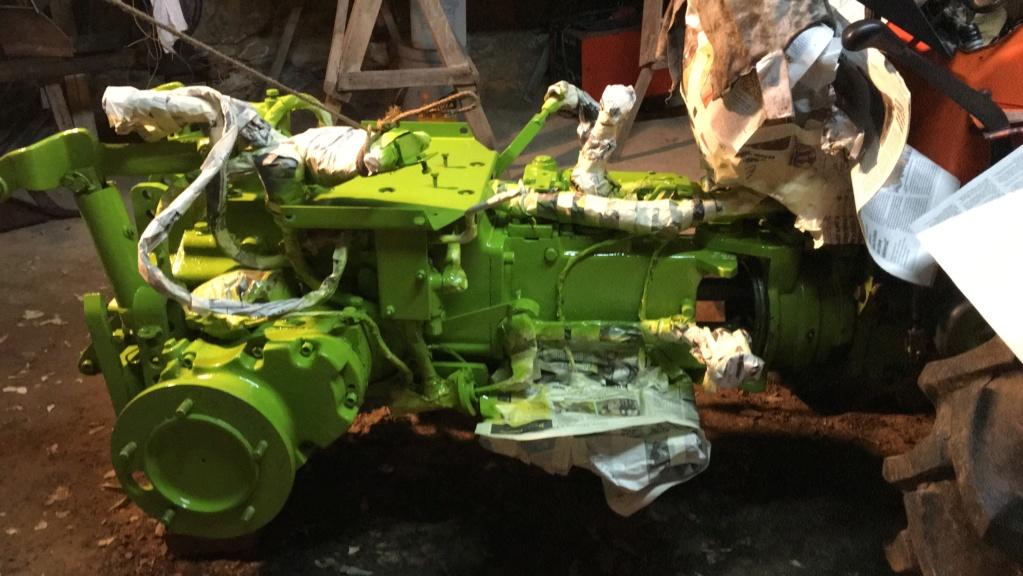[Agria 9945] Restauración/reparación D0568f10