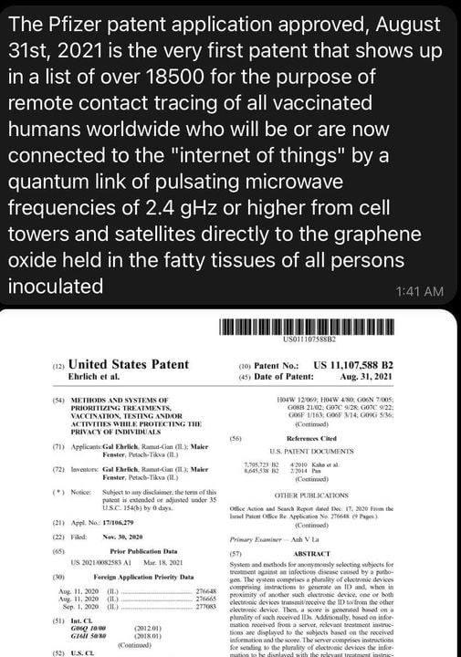 CoronaVirus and Forced Vaccination Manipulation - Page 12 Ebeba110
