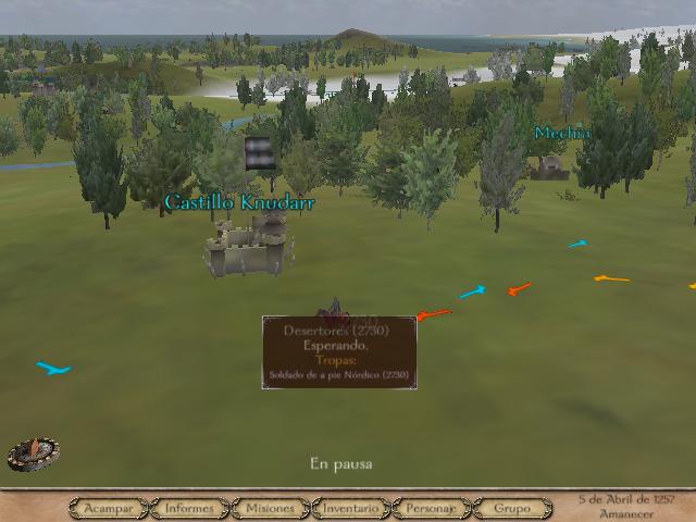 Error ejercitos con muchas tropas Sin_tz10