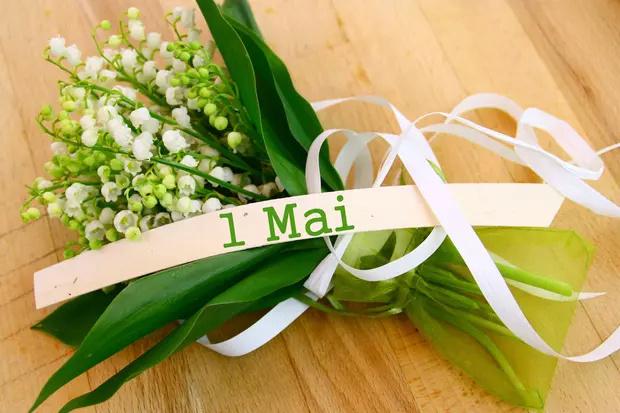 un KAWA en TERRASSE - 1 Mai 1_mai_10