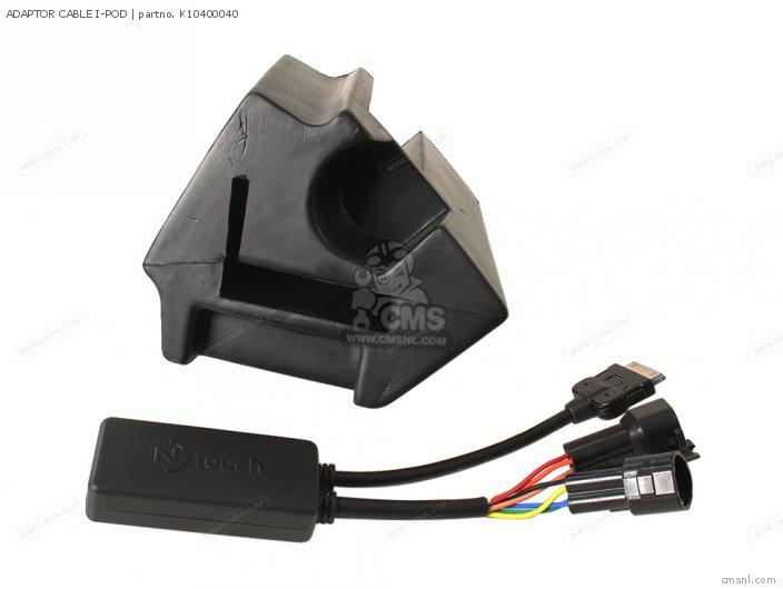 PETITES ANNONCES - Recherche câble pour I Pod Adapto11