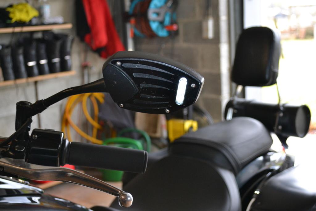 ̤[VENDUE] PETITES ANNONCES - Vente d'une Kawasaki VN 900 SE de 2012 Vente_13