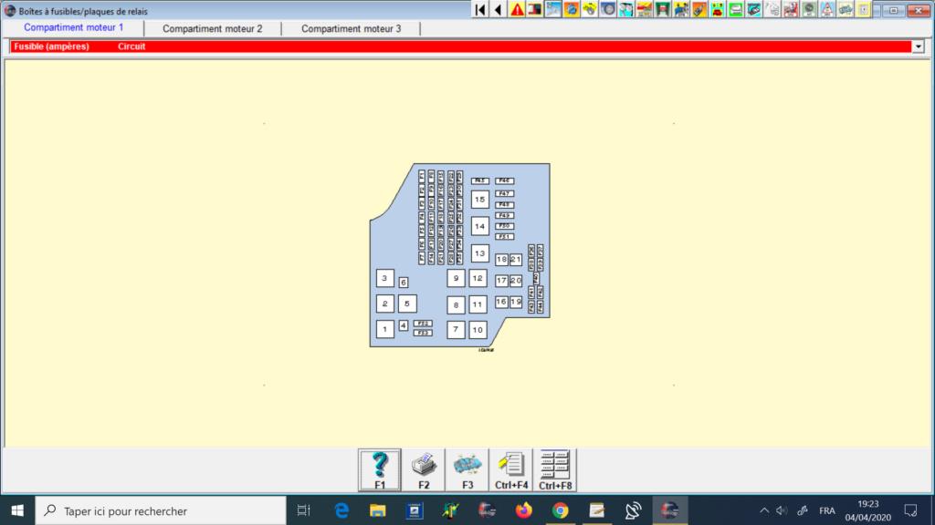 probleme pompe a injection corsa 1.7 DTI - Page 5 Sans_t10