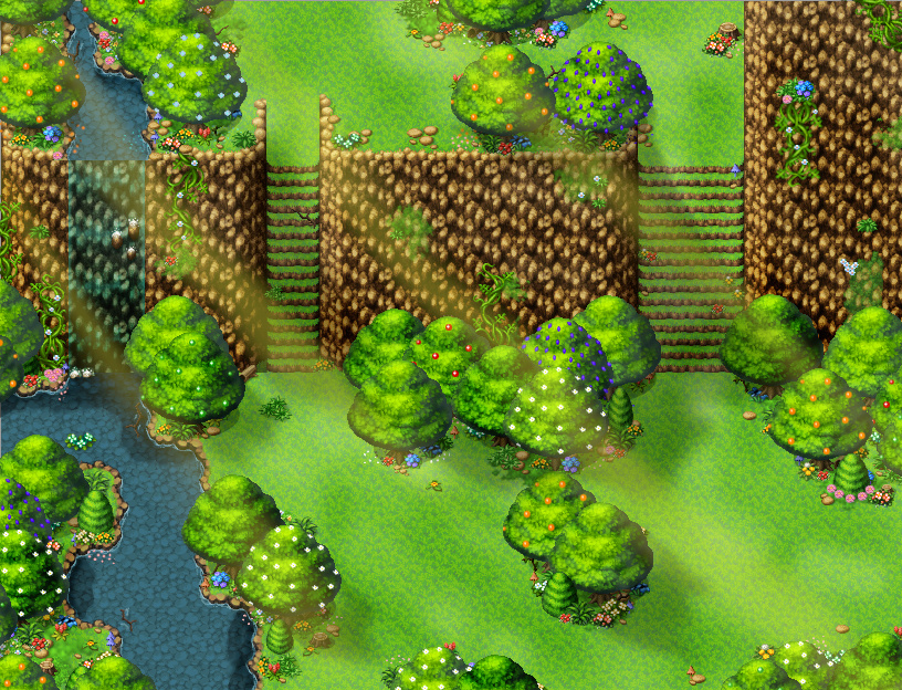 Mapas para Parallax Map00210