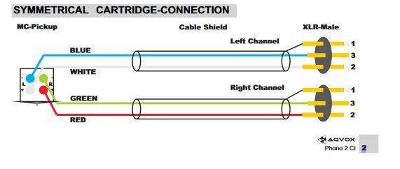 Dudas conexiones balanceadas  - Página 3 Captur10