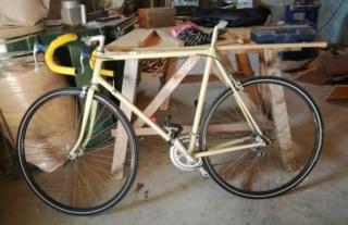 Projet de vélo GRAVEL Img_2060