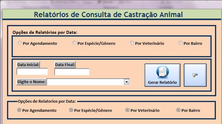 [Resolvido]Form com Botões de Opção ou Grupo de Opções? Form_o10