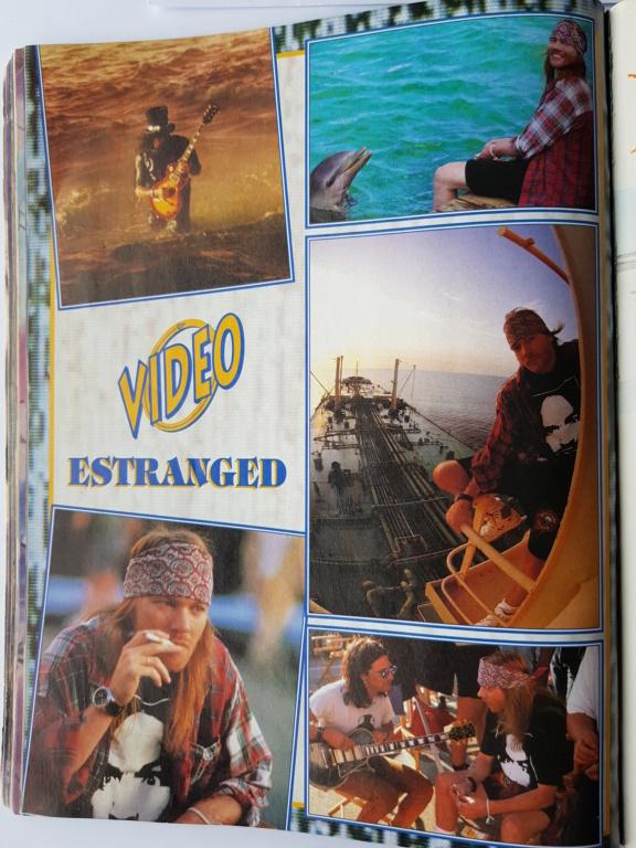1994.MM.DD - GNR French magazine 1994 Hard Force (hors-serie) P6410