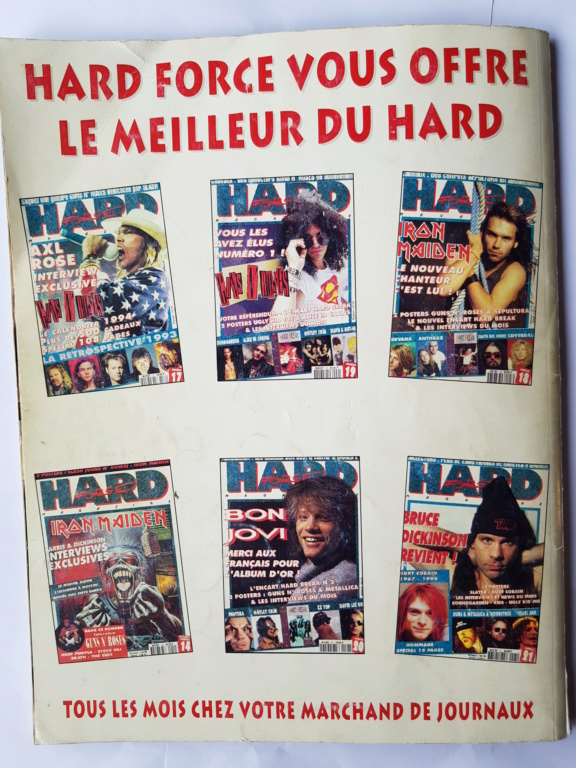 1994.MM.DD - GNR French magazine 1994 Hard Force (hors-serie) P9610