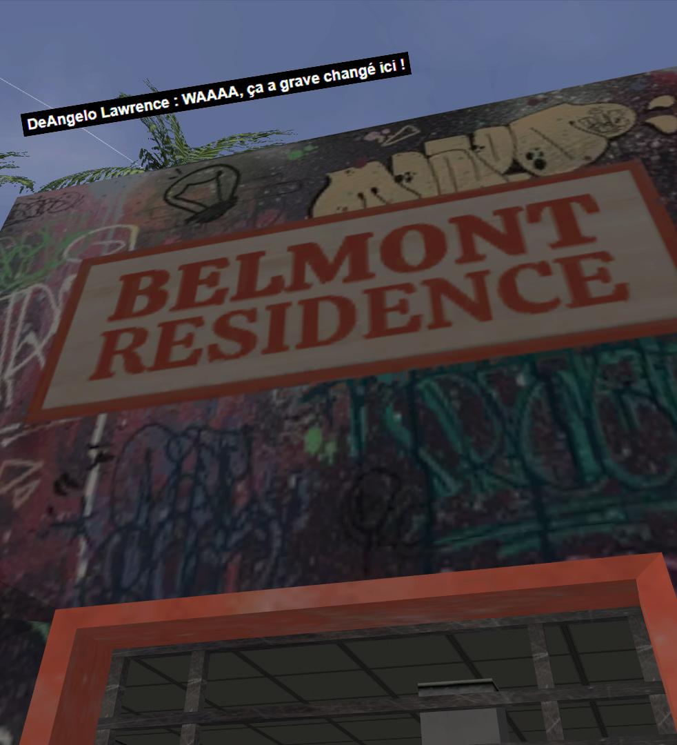 (PSS) (GANG) Belmont Folks Residence - Page 3 Ssbelm11