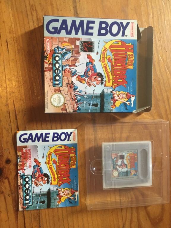 full set game boy  - Page 17 F05dd210