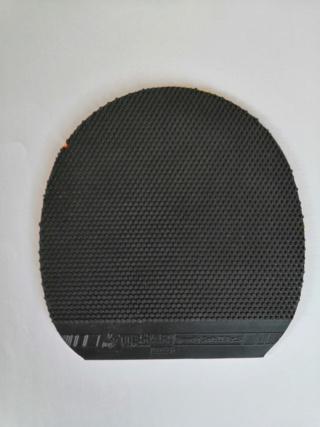 SOFTS SPEEDY D TECS NOIRE THIBAR 1,5 MM Img_2018