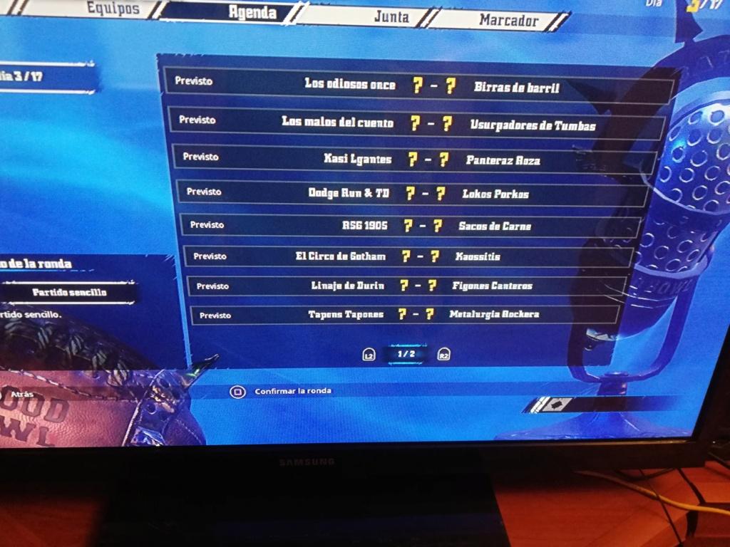 PS4 Ozborne Wars 2 - Jornada 3 - hasta el domingo 20 de septiembre Img_2010