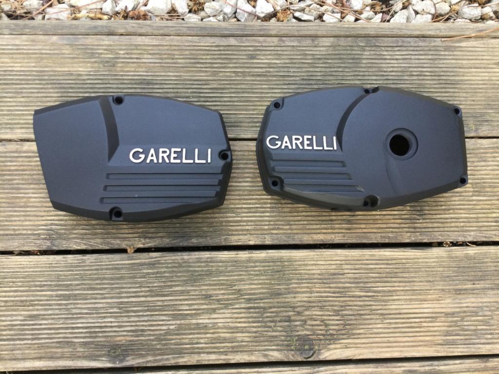 Garelli KL50 Img_1139