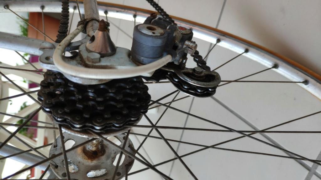 Vélo gitane 1960s ? Thumbn10