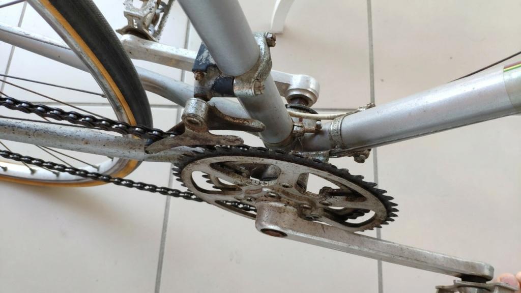Vélo gitane 1960s ? Thumbn12