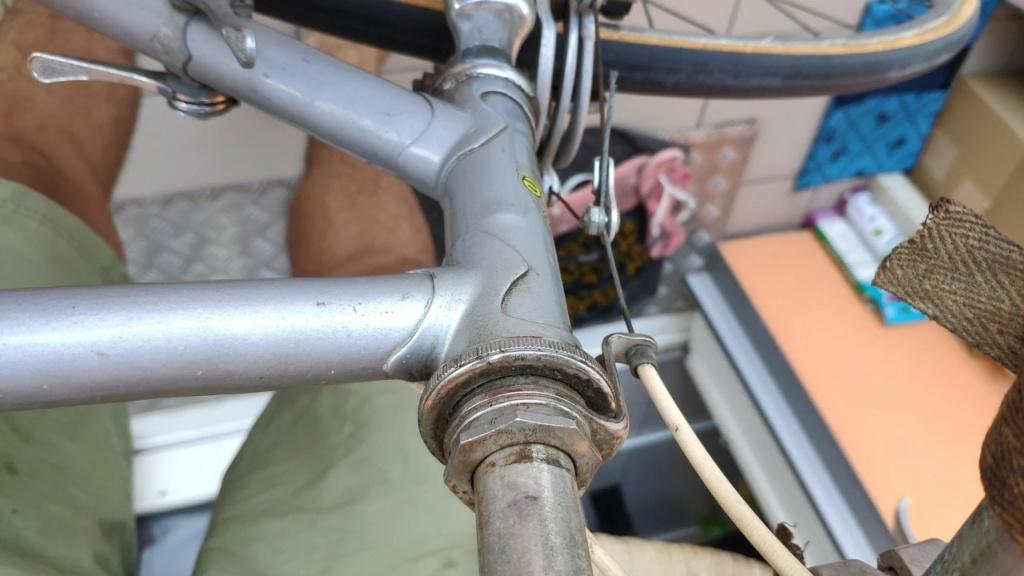Vélo gitane 1960s ? Thumbn15
