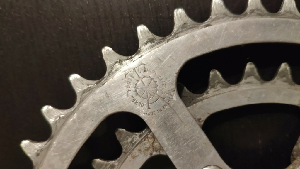 Vélo gitane 1960s ? Thumbn19