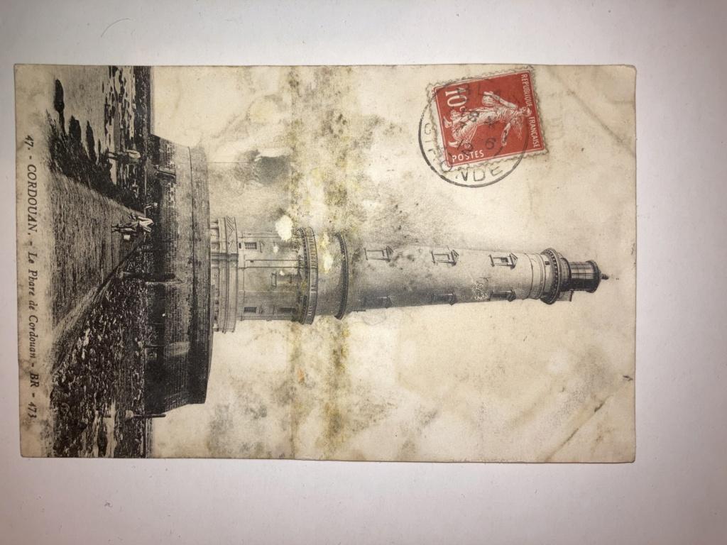 Carte postale très abîmée  Acaf9a10