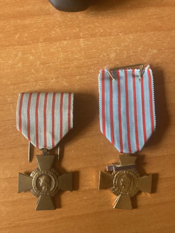 Identifications de Médailles du Combattant  Image14