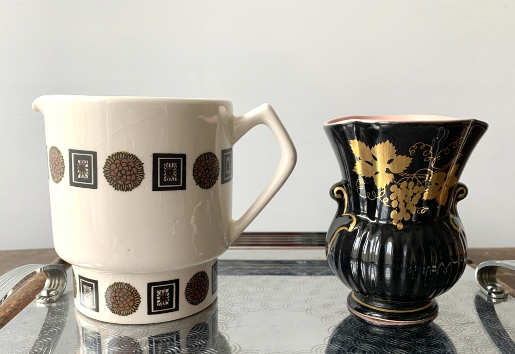 Titian jug & vase queries 0441ce10