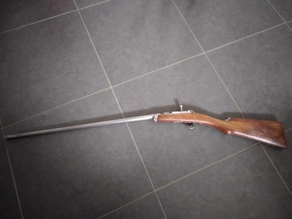 carabine de jardin 9mm Img_2010