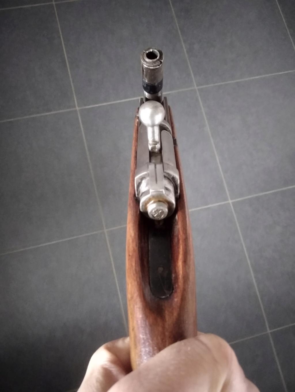carabine de jardin 9mm Img_2011