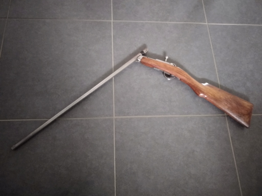 carabine de jardin 9mm Img_2012