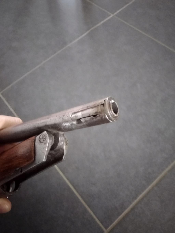 carabine de jardin 9mm Img_2013