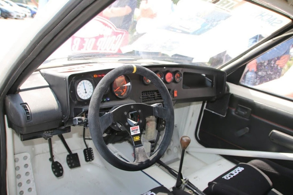 205 TURBO 16 groupe B client Img_3114