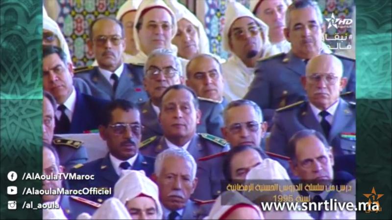 Les généraux de Sa Majesté - Page 11 Screen20