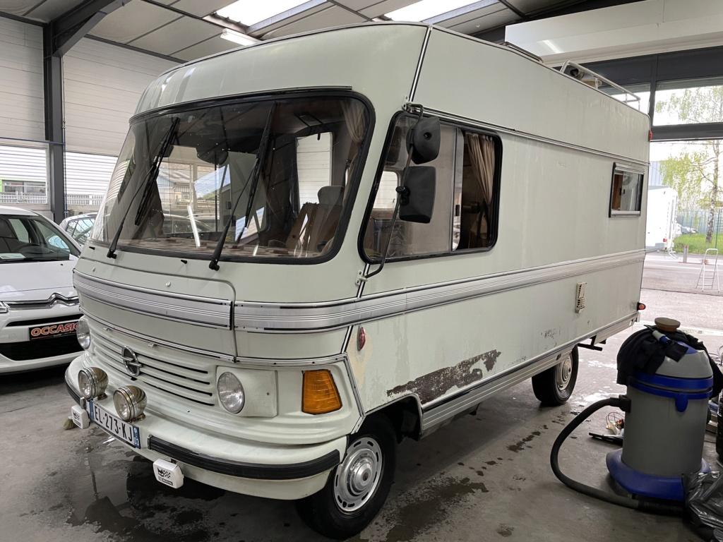 Amicale Bedford France - Portail B4a82b10