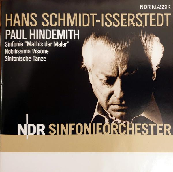 Hans Schmidt-Isserstedt (1900-1973) Hsi10