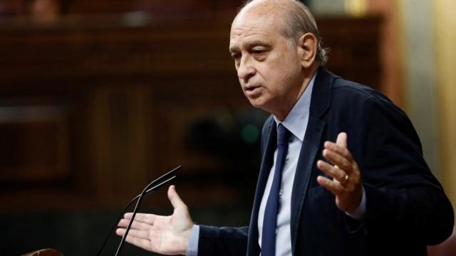 """[El Confidencial] El Gobierno presenta una reforma electoral """"a la carta"""" para mantener la mayoría absoluta 2dedae10"""