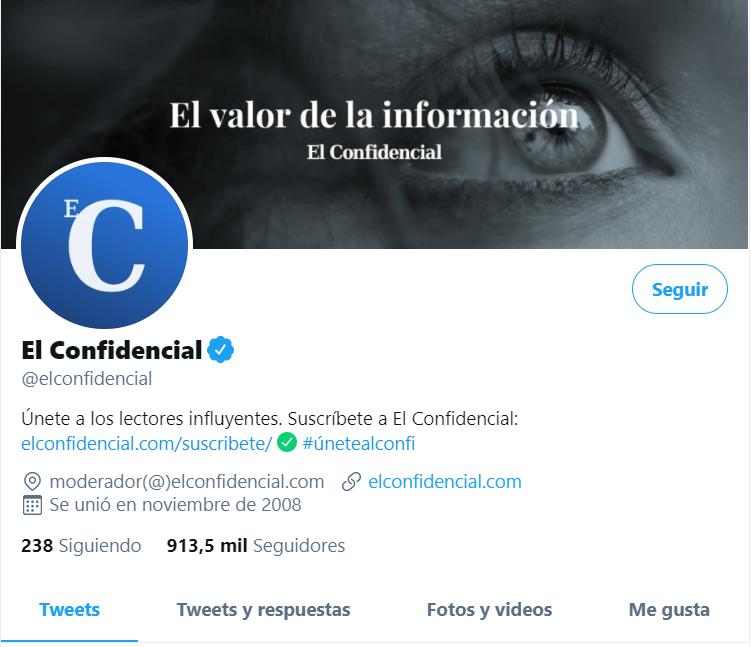 @elconfidencial Captur10