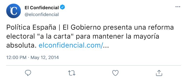 @elconfidencial Tuit10