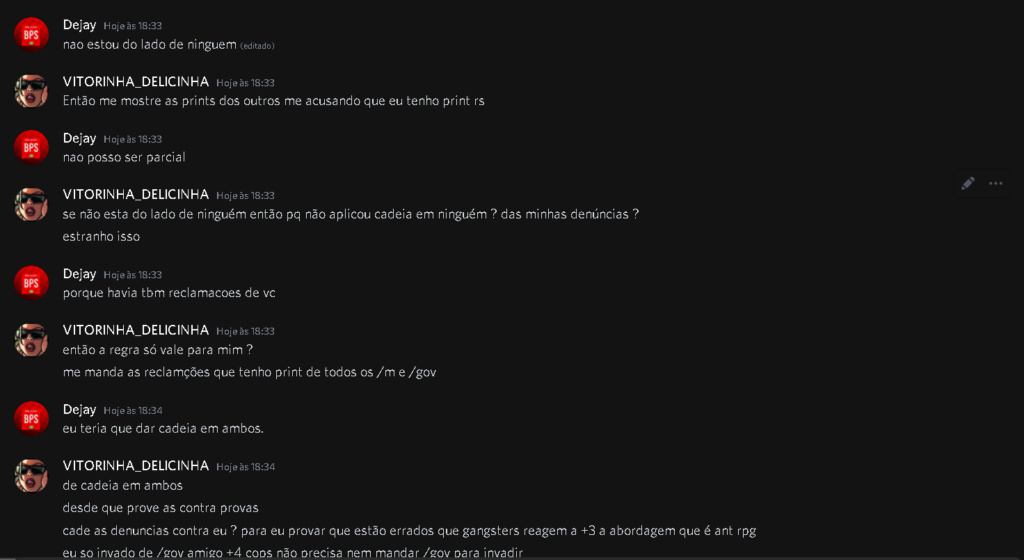 Denúncia contra Dejay Sendo_11