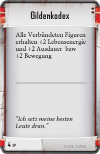 [IA]The Mandolorian bei Imperial Assault Hero_c15