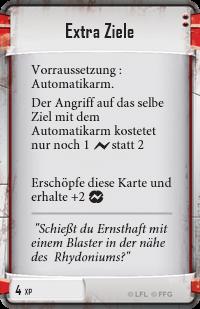[IA]The Mandolorian bei Imperial Assault Hero_c21