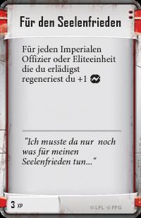 [IA]The Mandolorian bei Imperial Assault Hero_c23