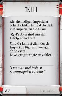 [IA]The Mandolorian bei Imperial Assault Hero_c26