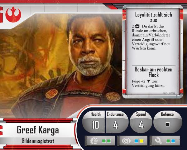 [IA]The Mandolorian bei Imperial Assault Hero_g12