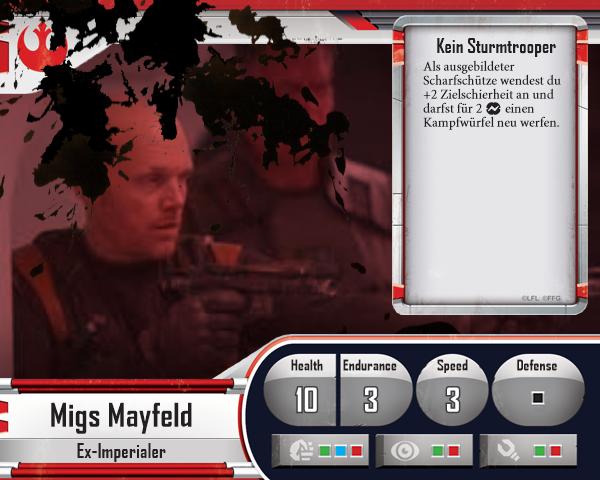 [IA]The Mandolorian bei Imperial Assault Hero_m10
