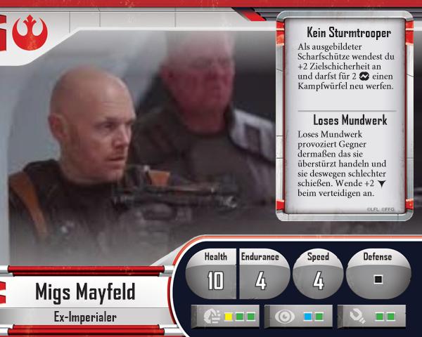 [IA]The Mandolorian bei Imperial Assault Hero_m11