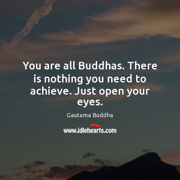 El Tópic del Budismo - Página 2 You-ar11