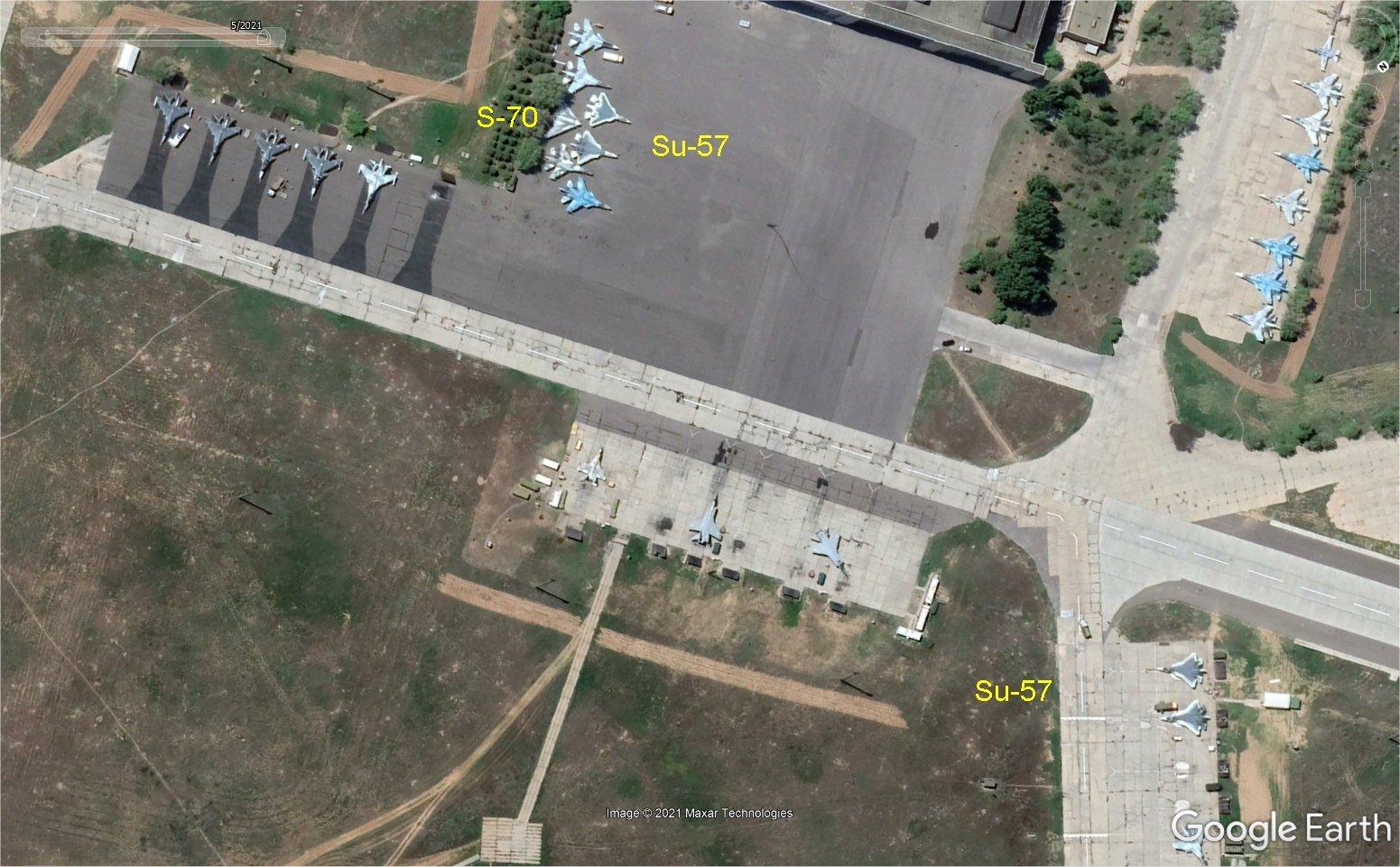 Egyptian Air Force (EAF) - Page 19 Eeeeei15