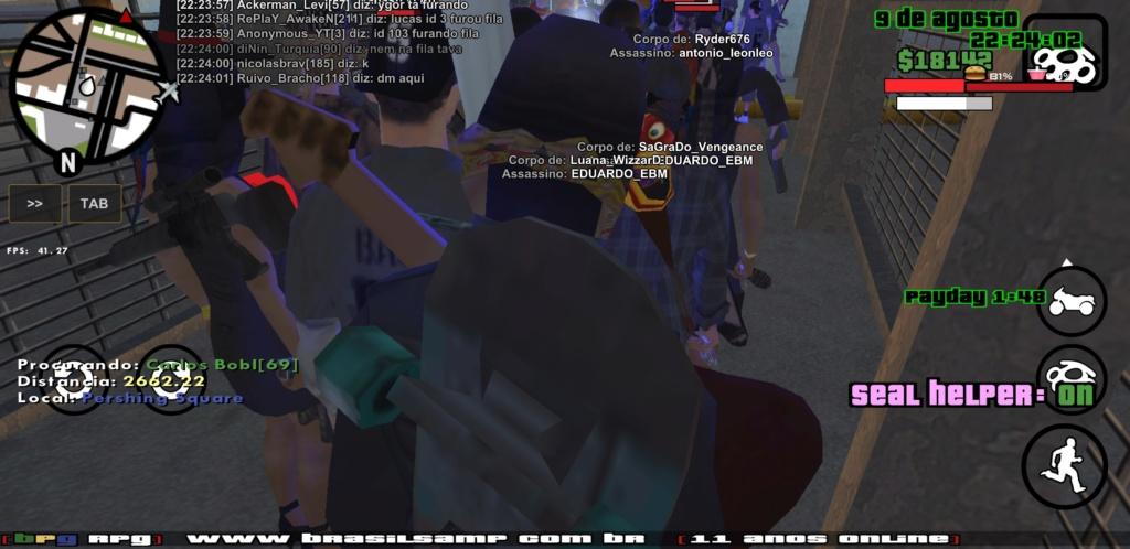 [9/8/2021] [Civil] EDUARDO_EBM     antonio_leonleo    Jvrlk - Jogadores de DM na fila do auxílio #213698 Screen11