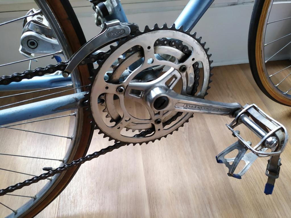 Rochet type Tour de France  Img_2019