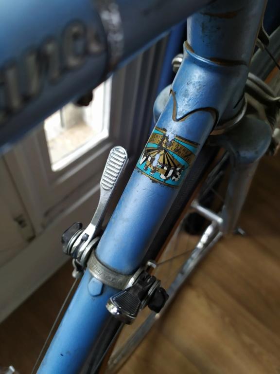Rochet type Tour de France  Img_2021